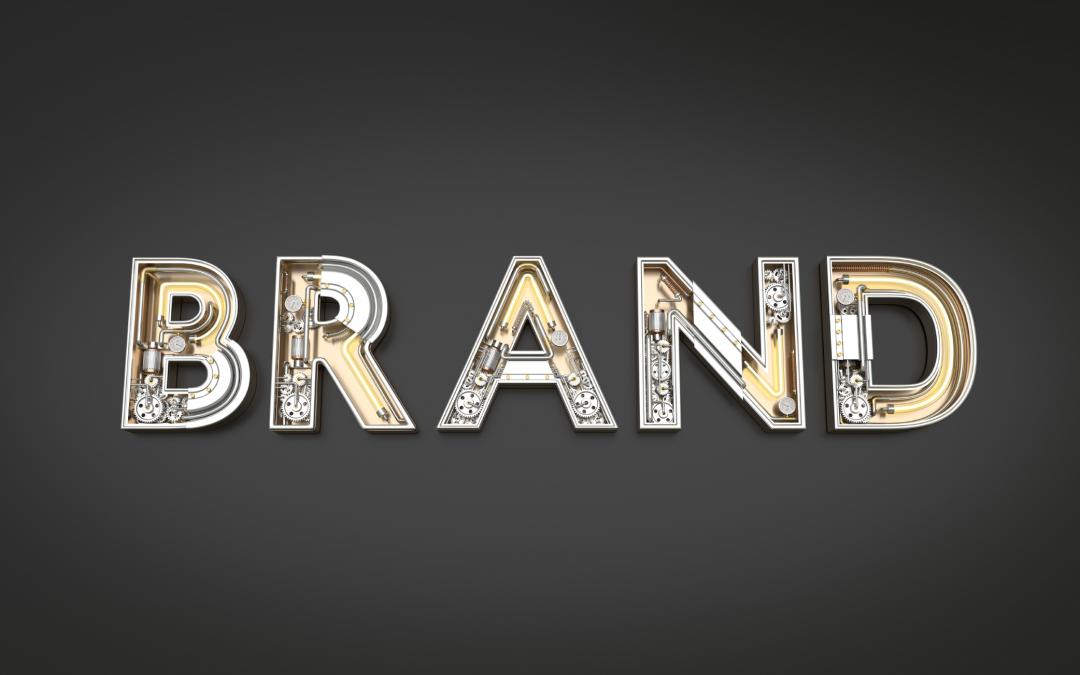Brand perception matters when looking for the best talent / La percepción de marca importa a la hora de buscar el mejor talento