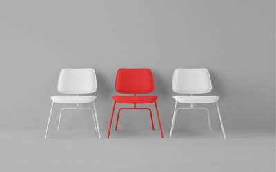 The art of hiring: Talent suited to the job and the culture of your organization / El arte de contratar el talento adecuado para el trabajo y la cultura de su organización