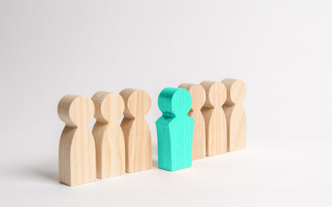 Recruitment marketing: An ideal ally to find the right talent / Marketing de reclutamiento:Un aliado ideal para conseguir el talento adecuado