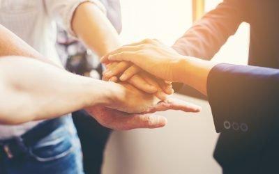 Employee engagement, a top priority for organizations / Empleados comprometidos, una prioridad para las organizaciones